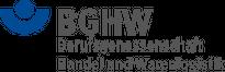 Die BGHW - BGHW-Medienshop